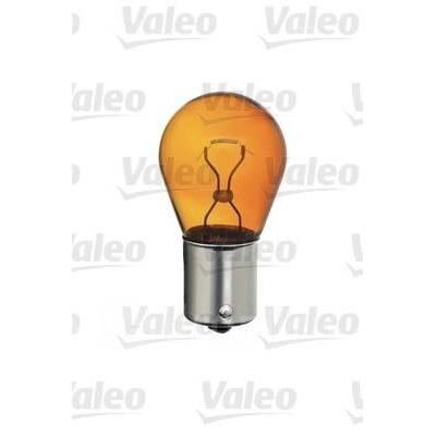 лампа желтого цвета фары/фонари  для Форд Транзит