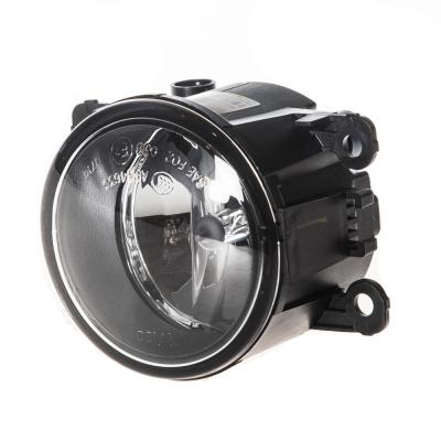 фара противотуманная фары/фонари  для Форд Транзит