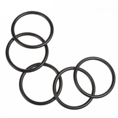 кольцо уплотнительное корпуса термостата блок/поршневая  для Форд Транзит
