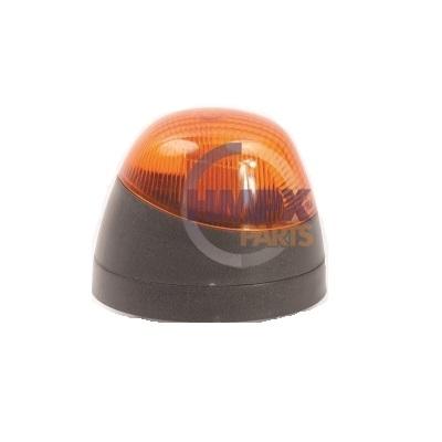 фонарь поворотов r 06- (1202148) фары/фонари  для Форд Транзит