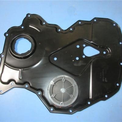 передняя крышка 2.2 12- rwd грм/распредвалы  для Форд Транзит