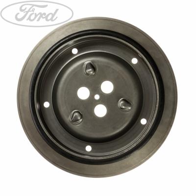 шкив коленчатого вала rwd smf ролики/навесное  для Форд Транзит