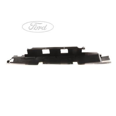 дефлектор радиатора нижний 06- fwd внешние элементы  для Форд Транзит