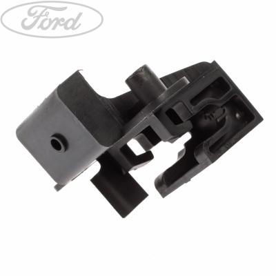 кронштейн фары наружний 06- внешние элементы  для Форд Транзит