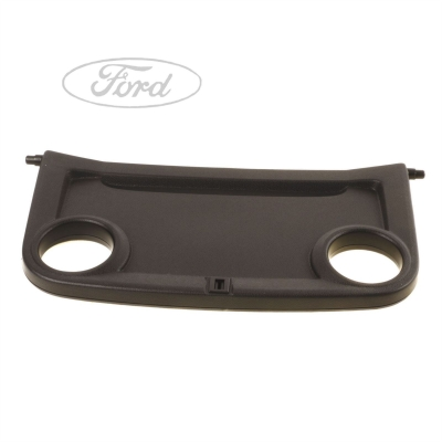 крышка торпеды центральная внутренние элементы  для Форд Транзит