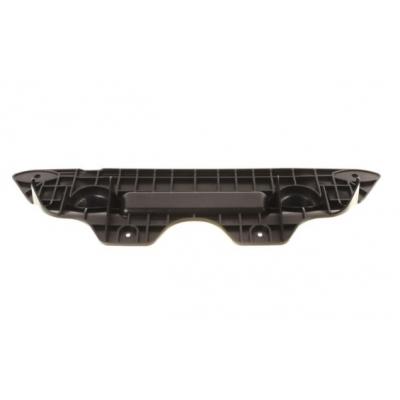 кронштейн крепления переднего бампера 06- внешние элементы  для Форд Транзит