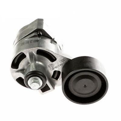 натяжитель приводного ремня 2.4 06- ролики/навесное  для Форд Транзит