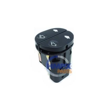 Кнопка стеклоподъемника Форд Транзит 10-14