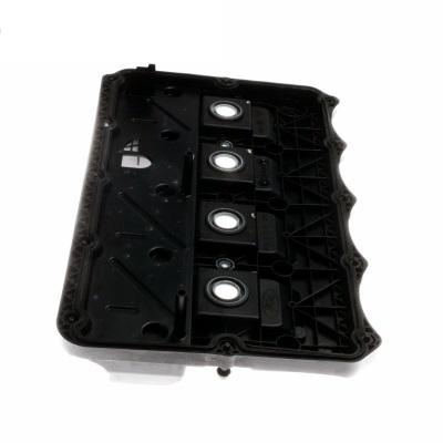 клапанная крышка 2006-2012, задний привод (euro4) гбц  для Форд Транзит