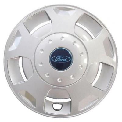 колпак колеса r15 внешние элементы  для Форд Транзит