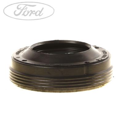 сальник кулисы 2.4 06- кпп  для Форд Транзит