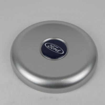 колпак колеса (переднего) внешние элементы  для Форд Транзит