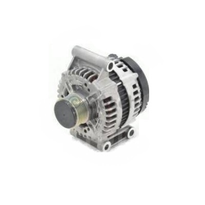 генератор euro4 rwd/fwd электрика  для Форд Транзит