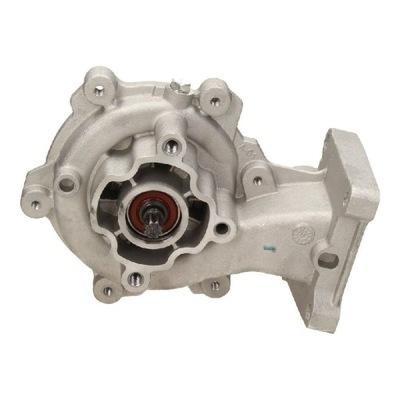 насос водяной 2.0 система охлаждения  для Форд Транзит