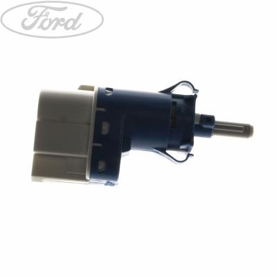 датчик выключения стоп-сигналов электрика  для Форд Транзит
