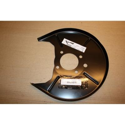 защита тормозного диска тормозная система  для Форд Транзит