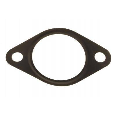 прокладка (егр-теплообменик) 2.2/2.4/155 клапан egr  для Форд Транзит
