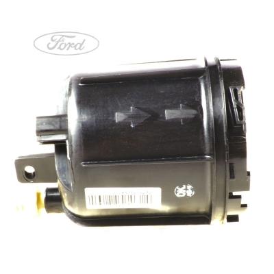 крышка фильтра топливного euro5 топливная система  для Форд Транзит