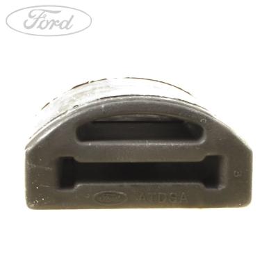 прокладка листа рессоры задняя/рессоры  для Форд Транзит