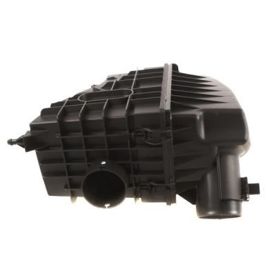 корпус воздушного фильтра 155 12- (без датчика) внутренние элементы  для Форд Транзит