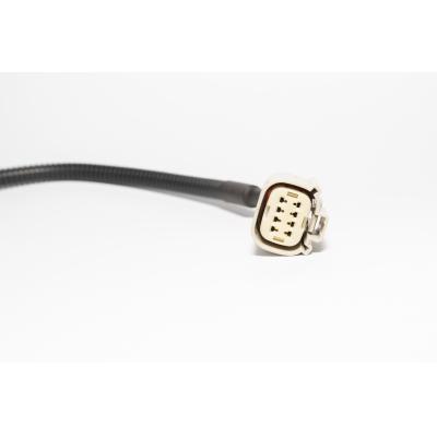 проводка фонаря заднего 14- фары/фонари  для Форд Транзит
