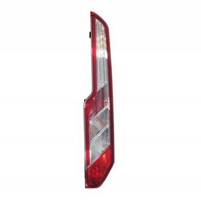 фонарь задний tourneo custom r фары/фонари  для Форд Транзит