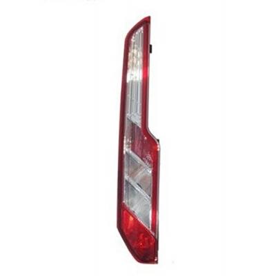 фонарь задний tourneo custom l фары/фонари  для Форд Транзит