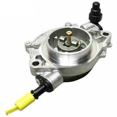 вакуумный насос rwd euro5 тормозная система  для Форд Транзит