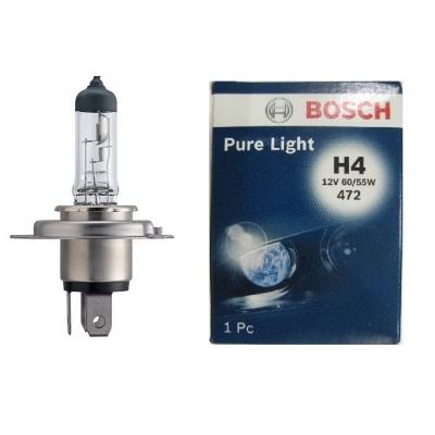 лампа ближнего света h4 фары/фонари  для Форд Транзит