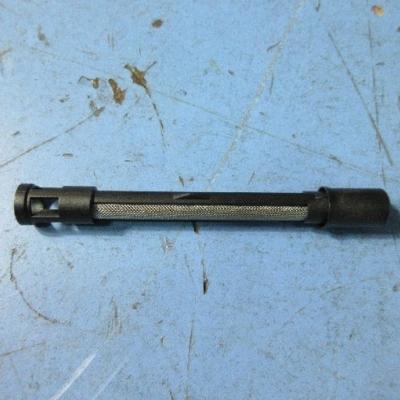 фильтр масляный блока смазка двигателя  для Форд Транзит