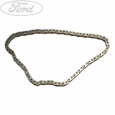 цепь масляного насоса смазка двигателя  для Форд Транзит