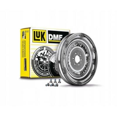 маховик dmf 12- rwd 2.2 155 кпп  для Форд Транзит