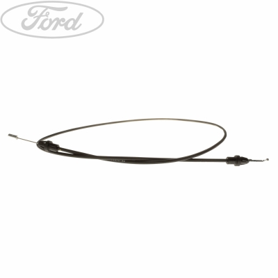 трос замка сдвижной двери замки/ключи/ролики  для Форд Транзит