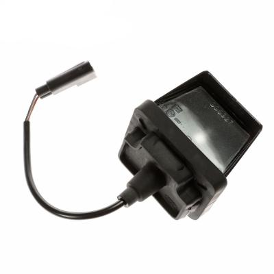 фонарь подсветки номера 00-13 фары/фонари  для Форд Транзит