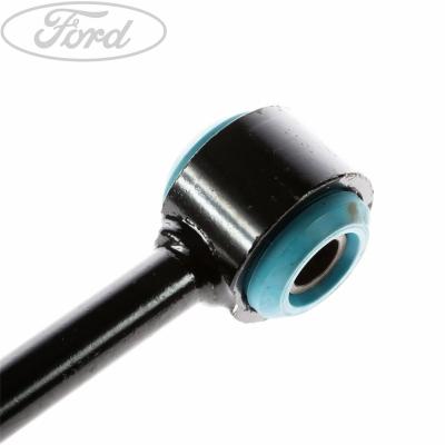 тяга стабилизатора задняя 06- задняя/рессоры  для Форд Транзит
