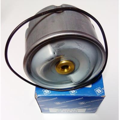 Фильтр масляный клапанной крышки 2.4