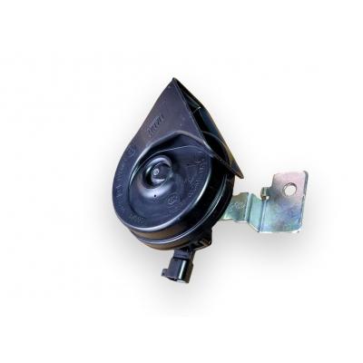 звуковой сигнал электрика  для Форд Транзит