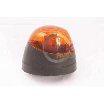 фонарь поворотов r 06- фары/фонари  для Форд Транзит