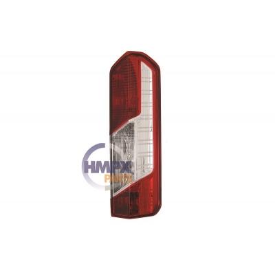 фонарь задний фургон 2014- r фары/фонари  для Форд Транзит