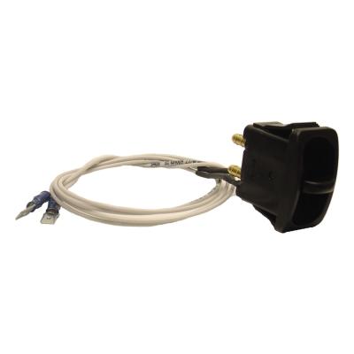 пневмоклавиша электрическая пневмоподвеска  для Форд Транзит