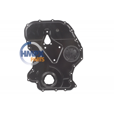 передняя крышка 3.2 06-12 грм/распредвалы  для Форд Транзит
