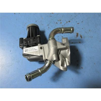 клапан егр euro5 с охлаждением клапан egr  для Форд Транзит