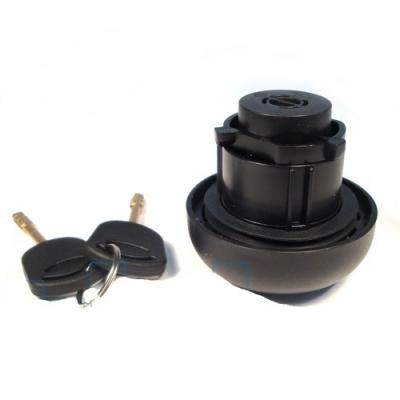 крышка заливной горловины (с ключами) замки/ключи/ролики  для Форд Транзит