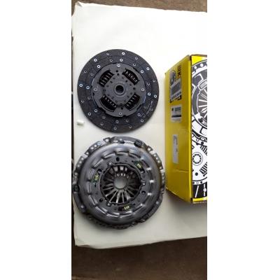 сцепление комплект 2.2 155 rwd smf кпп  для Форд Транзит