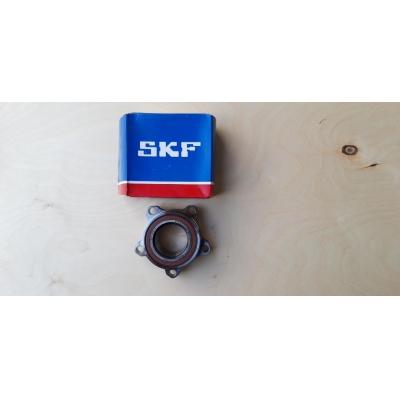 ступичный подшипник передний 06-13 maxi передняя  для Форд Транзит