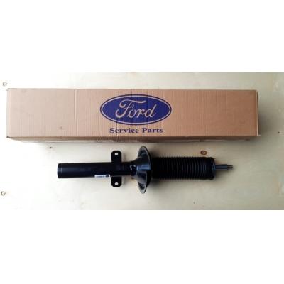 амортизатор передний передняя  для Форд Транзит