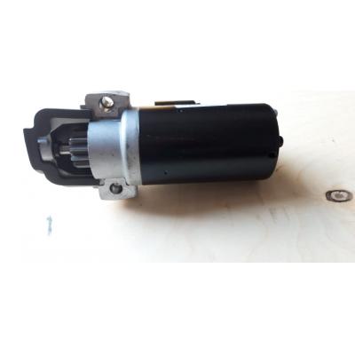 стартер 06- электрика  для Форд Транзит