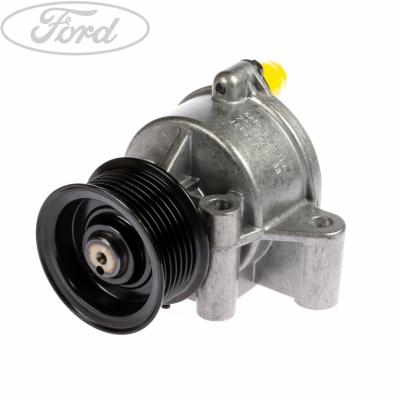 вакуумный насос тормозная система  для Форд Транзит