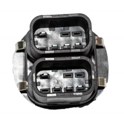 кнопка стеклоподъемника форд транзит 10-14 электрика  для Форд Транзит