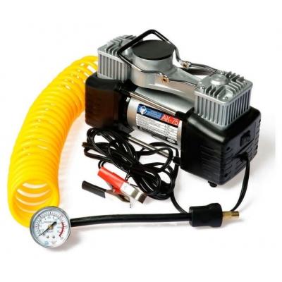 компрессор ак-75, 75л/мин, 140 psi пневмоподвеска  для Форд Транзит